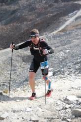 Salida y paso por Gornergrat - Matterhorn ultraks (302)