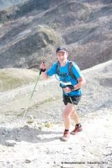 Salida y paso por Gornergrat - Matterhorn ultraks (303)