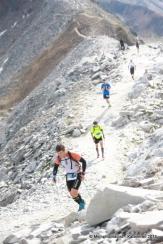 Salida y paso por Gornergrat - Matterhorn ultraks (304)