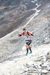 Salida y paso por Gornergrat - Matterhorn ultraks (305)