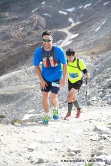 Salida y paso por Gornergrat - Matterhorn ultraks (306)