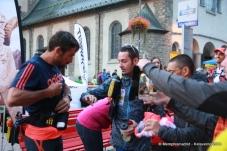 Salida y paso por Gornergrat - Matterhorn ultraks (31)