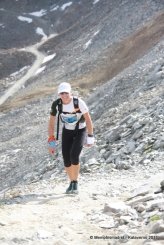 Salida y paso por Gornergrat - Matterhorn ultraks (310)