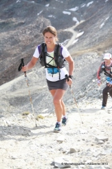 Salida y paso por Gornergrat - Matterhorn ultraks (311)