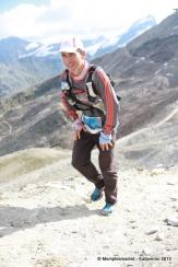 Salida y paso por Gornergrat - Matterhorn ultraks (312)