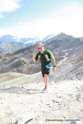 Salida y paso por Gornergrat - Matterhorn ultraks (316)