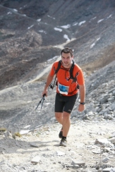 Salida y paso por Gornergrat - Matterhorn ultraks (317)