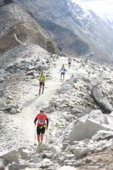 Salida y paso por Gornergrat - Matterhorn ultraks (318)