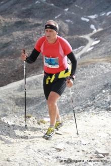 Salida y paso por Gornergrat - Matterhorn ultraks (319)