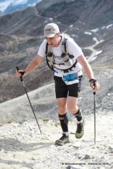 Salida y paso por Gornergrat - Matterhorn ultraks (322)