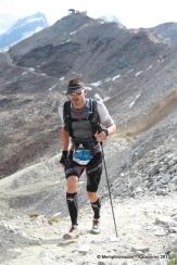 Salida y paso por Gornergrat - Matterhorn ultraks (324)
