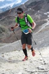 Salida y paso por Gornergrat - Matterhorn ultraks (325)