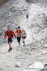 Salida y paso por Gornergrat - Matterhorn ultraks (328)