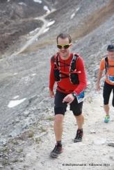 Salida y paso por Gornergrat - Matterhorn ultraks (329)