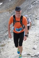 Salida y paso por Gornergrat - Matterhorn ultraks (330)