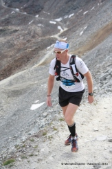 Salida y paso por Gornergrat - Matterhorn ultraks (331)