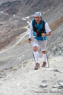 Salida y paso por Gornergrat - Matterhorn ultraks (332)