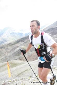 Salida y paso por Gornergrat - Matterhorn ultraks (333)