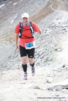 Salida y paso por Gornergrat - Matterhorn ultraks (334)