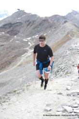 Salida y paso por Gornergrat - Matterhorn ultraks (336)