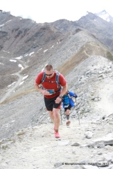 Salida y paso por Gornergrat - Matterhorn ultraks (337)