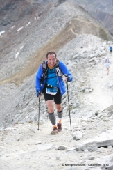 Salida y paso por Gornergrat - Matterhorn ultraks (338)