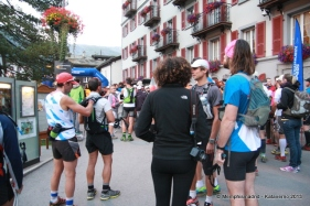 Salida y paso por Gornergrat - Matterhorn ultraks (34)