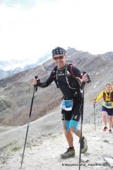 Salida y paso por Gornergrat - Matterhorn ultraks (341)