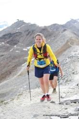 Salida y paso por Gornergrat - Matterhorn ultraks (342)