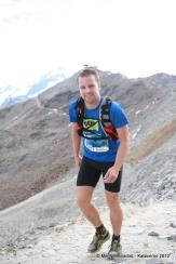 Salida y paso por Gornergrat - Matterhorn ultraks (343)