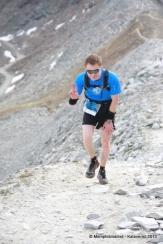 Salida y paso por Gornergrat - Matterhorn ultraks (344)