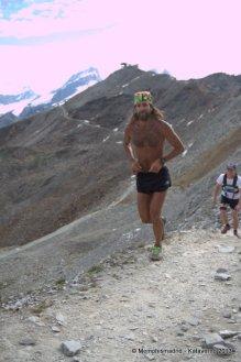 Salida y paso por Gornergrat - Matterhorn ultraks (347)