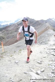 Salida y paso por Gornergrat - Matterhorn ultraks (349)