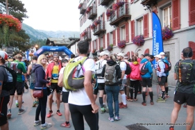 Salida y paso por Gornergrat - Matterhorn ultraks (35)