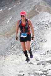 Salida y paso por Gornergrat - Matterhorn ultraks (351)