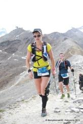 Salida y paso por Gornergrat - Matterhorn ultraks (352)