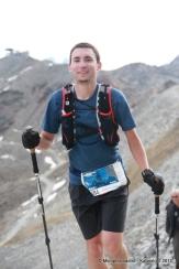 Salida y paso por Gornergrat - Matterhorn ultraks (353)