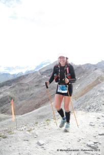 Salida y paso por Gornergrat - Matterhorn ultraks (358)