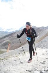 Salida y paso por Gornergrat - Matterhorn ultraks (359)