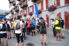 Salida y paso por Gornergrat - Matterhorn ultraks (36)