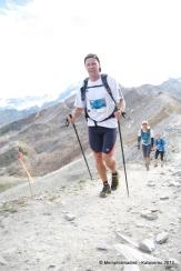 Salida y paso por Gornergrat - Matterhorn ultraks (361)