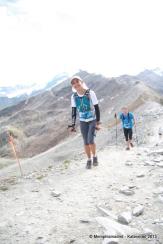 Salida y paso por Gornergrat - Matterhorn ultraks (362)