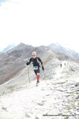 Salida y paso por Gornergrat - Matterhorn ultraks (366)