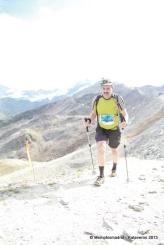 Salida y paso por Gornergrat - Matterhorn ultraks (367)
