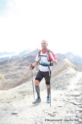Salida y paso por Gornergrat - Matterhorn ultraks (368)