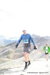 Salida y paso por Gornergrat - Matterhorn ultraks (369)