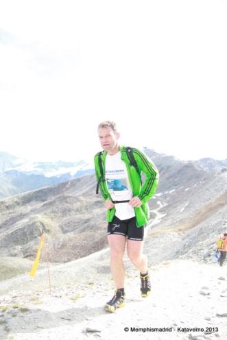 Salida y paso por Gornergrat - Matterhorn ultraks (370)
