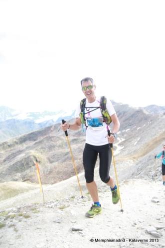 Salida y paso por Gornergrat - Matterhorn ultraks (371)