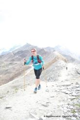 Salida y paso por Gornergrat - Matterhorn ultraks (372)