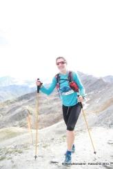Salida y paso por Gornergrat - Matterhorn ultraks (373)